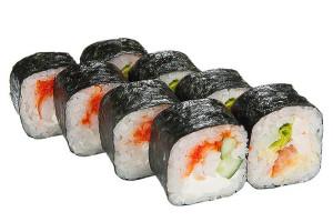 tori-spicy