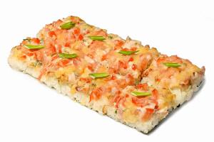 sushi_pizza_N1
