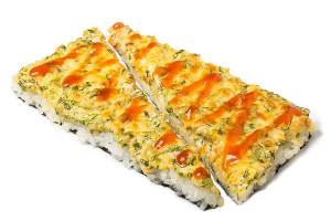 sushi_pizza_N2