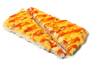 sushi_pizza_N4